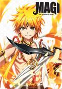 Magi 2 DVD 2