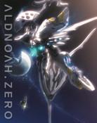 Aldnoah Zero LE 3