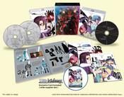 Sword Art Online II LE 2 Alt