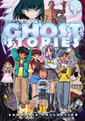Ghost Stories Complete Collection DVD