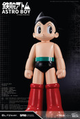 Astro Boy (Re-Run) Blitzway Superb Figure