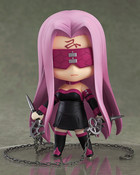 Rider Fate/Stay Night Nendoroid Figure