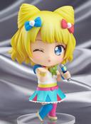 Mirei Minami Magical Clown Prism Paradise Nendoroid Figure