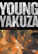 Young Yakuza DVD
