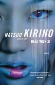 Real World Novel