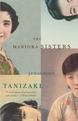 The Makioka Sisters Novel