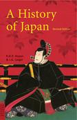 History of Japan