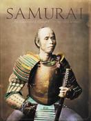 Samurai: An Illustrated History