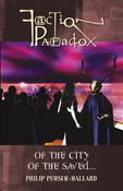 Faction Paradox Of the City of the Saved