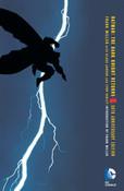 Batman The Dark Knight Returns 30th Anniversary Edition Graphic Novel