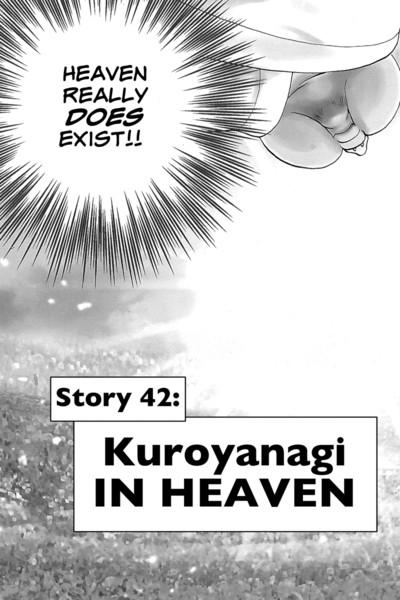 Yakitate!! Japan Manga Volume 6