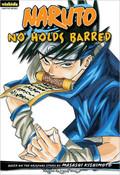 Naruto Chapter Book Volume 14