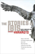The Stories of Ibis Novel
