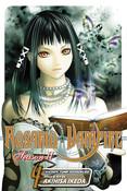 Rosario+Vampire Season II Manga Volume 4