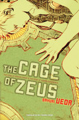 The Cage of Zeus Novel