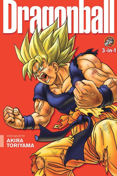 image Invention du Manga