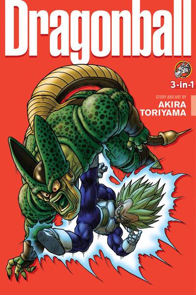 Dragonball Super Folge 11