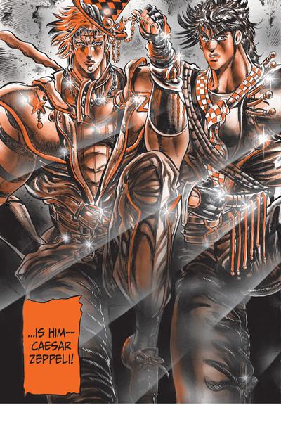 Homestuck Volume 5 (Hardcover)