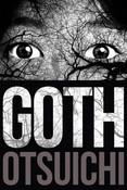 novel goth -p-
