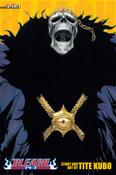 Bleach 3 in 1 Edition Manga Volume 15