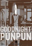 Goodnight Punpun Manga Volume 5