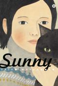 Sunny Manga Volume 6 (Hardcover)