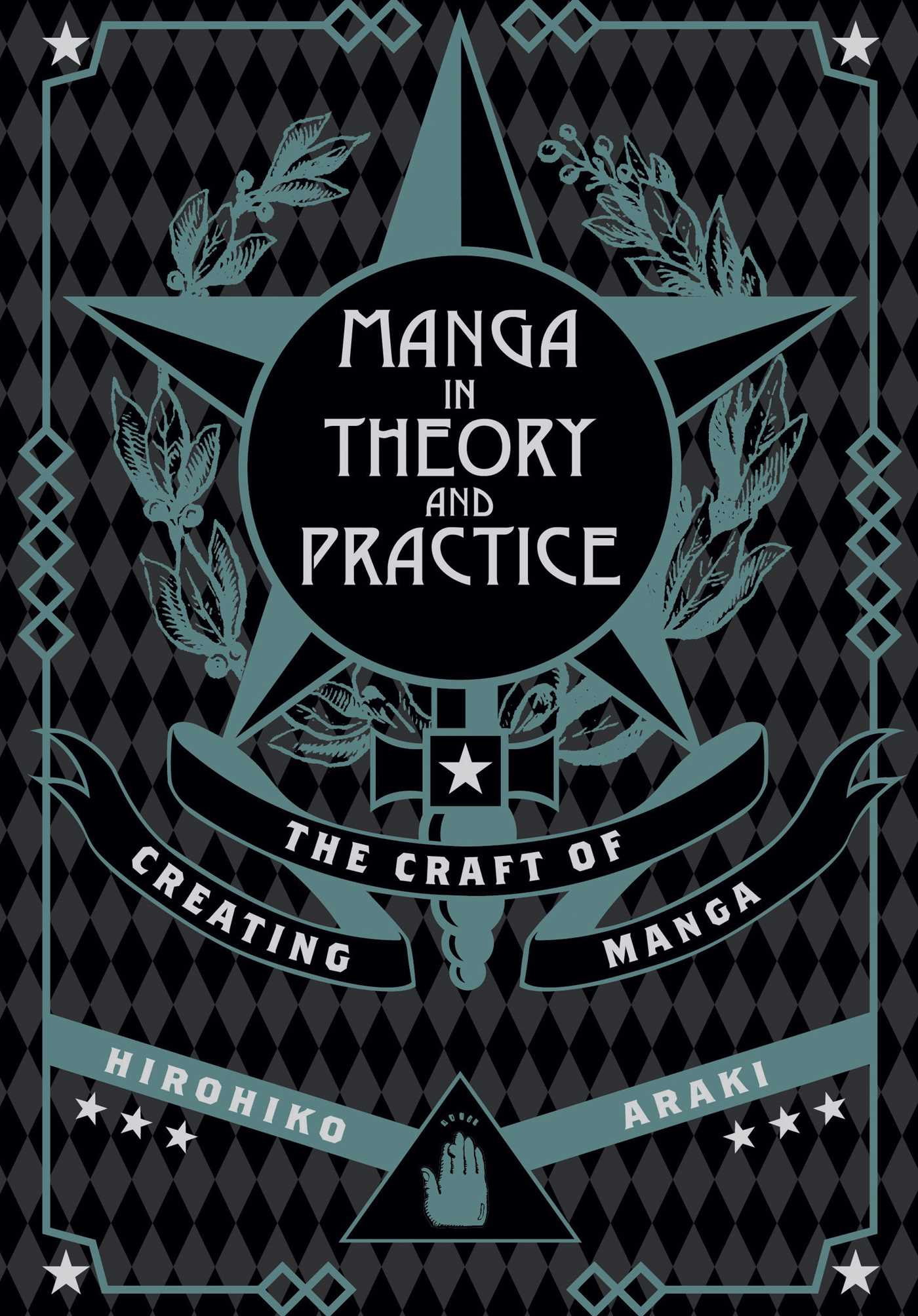Manga in Theory and Practice (Hardcover)