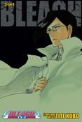 Bleach 3 in 1 Edition Manga Volume 24