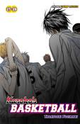 Kuroko's Basketball 2 in 1 Edition Manga Volume 14