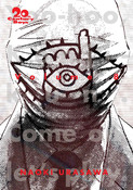 20th Century Boys The Perfect Edition Manga Volume 8