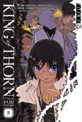 King of Thorn Volume 5