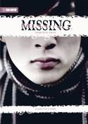 Missing Novel 01: Spirited Away