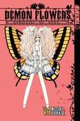 Demon Flowers: Kuruizaki no Hana Manga 04