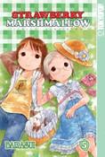 Strawberry Marshmallow Manga 05