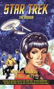 Star Trek The Manga Volume 2