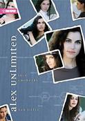 Alex Unlimited Novel 03