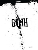 Goth A Novel of Horror