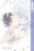 RePlay Manga