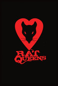 Rat Queens Volume 2 Deluxe Edition Graphic Novel (Hardcover)