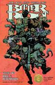 Bitter Root Volume 2 Rage & Redemption Graphic Novel