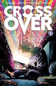 Crossover Volume 1 Kids Love Chains Graphic Novel