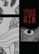 Under the Air Manga