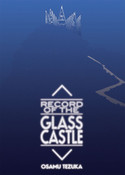Record of the Glass Castle Manga
