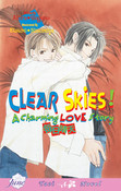 Clear Skies A Charming Love Story Novel
