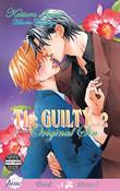 The Guilty Novel Volume 2 Original Sin