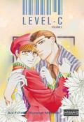 Level C Manga 02