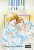 Level C Manga 03