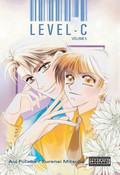 Level C Manga 05