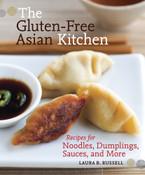The Gluten-Free Asian Kitchen
