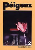 Peigenz Manga 02